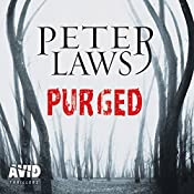 Purged: Matt Hunter, Book 1 | Peter Laws