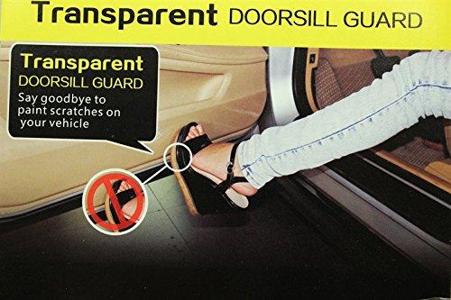transparente-doorsill-guardia-coche-proteccion-pelicula-vinilo-adhesivo-8-cm-x5-m