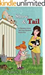 Show and Tail (Vanessa Abbot Cat Cozy...