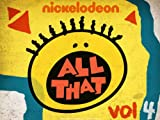 All That: Episode 342