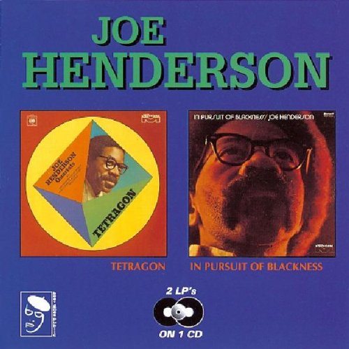 Tetragon-in-Pursuit-of-Blackness-Joe-Henderson-Audio-CD