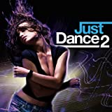 Just Dance Vol. 2