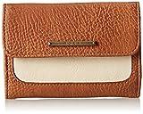 Roxy Easy Breezy Wallet,Golden Brown,One Size