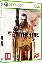 Comprar Specs Ops : The Line