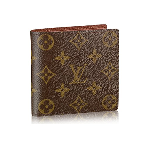 louis-vuitton-monogram-canvas-marco-wallet-article-m61675-made-in-france