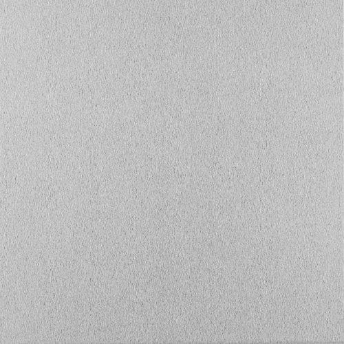 Werzalit / hochwertige Tischplatte / Stratos / 80 x 80 cm / Bistrotisch / Bistrotische / Gartentisch / Gastronomie