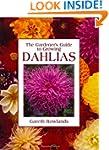 The Gardener's Guide to Growing Dahli...