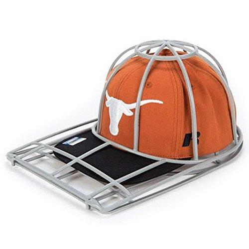 hat rack for washing machine