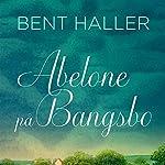Abelone på Bangsbo | Bent Haller
