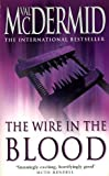 Mcdermid Val Wire in the Blood 3