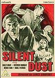 Silent Dust [DVD]