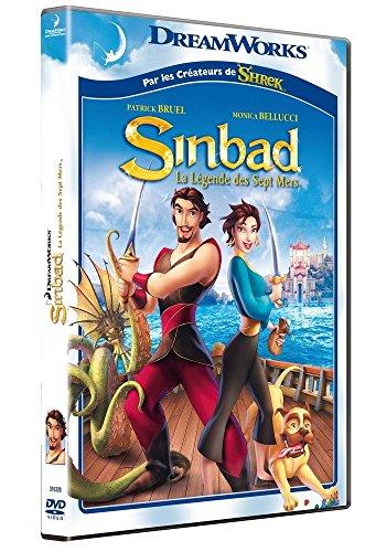 sinbad-la-legende-des-sept-mers-edition-simple