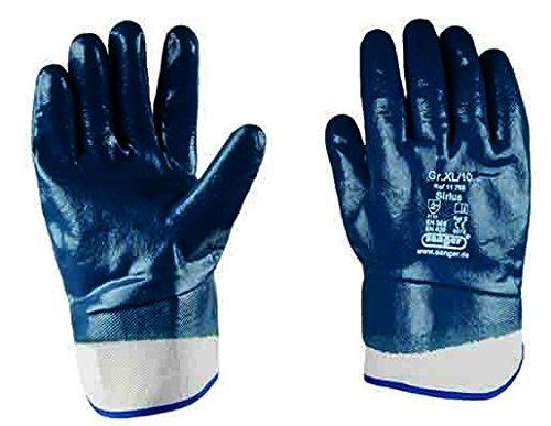 guantes-de-trabajo-sirius-tamano-xxl-11