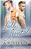 Full Frontal (Tool Shed) (Volume 2)