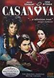 Casanova (Masterpiece Theater)