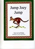 img - for Jump Joey Jump book / textbook / text book