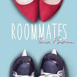 Roommates Audiobook