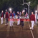 Love on the Lineby Blazin Squad