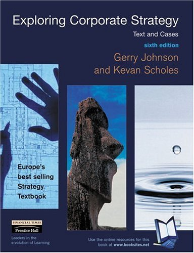 exploring-corporate-strategy-6th-edition-by-johnson-gerry-scholes-kevan-june-18-2002-paperback