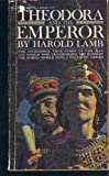 Theodora and the Emperor (0523402007) by Lamb, Harold