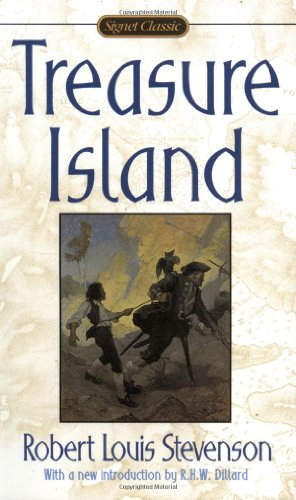 treasure island essays gradesaver treasure island robert louis stevenson