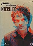 img - for Interlude (Piano, Voice and Guitar) book / textbook / text book