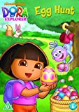 Dora The Explorer: Dora's Egg Hunt [DVD]