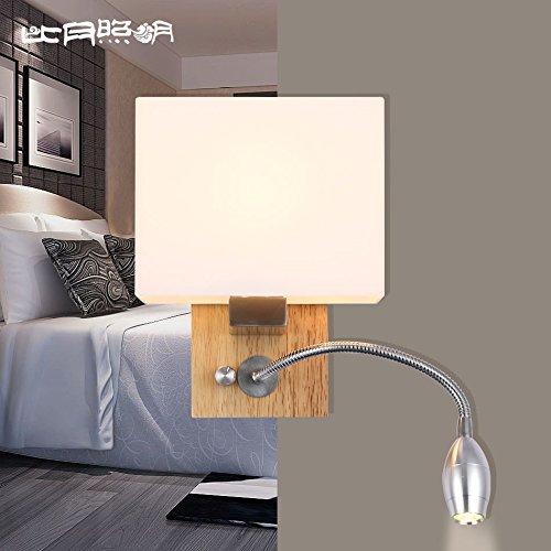 tydxsd-solido-madera-pared-ikea-lampara-cabecera-minimalista-moderno-roble-dormitorio-balcon-plaza-p