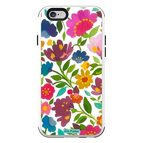 trident-aegis-kim-parker-design-series-case-for-iphone-6-6s-retail-packaging-petunias