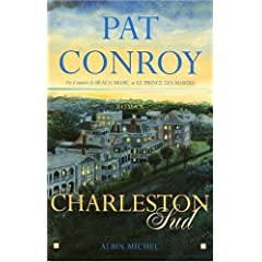 Pat CONROY (Etats-Unis) - Page 2 51Oc72mnJjL._SL500_AA240_