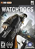Watch Dogs Picture