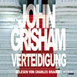 Verteidigung | John Grisham