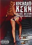 Richard Kern - Extra Action And Extra Hardcore [2008] [Italia] [DVD]