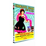 Charlotte julian fait la fte CD + DVDpar Charlotte Julian