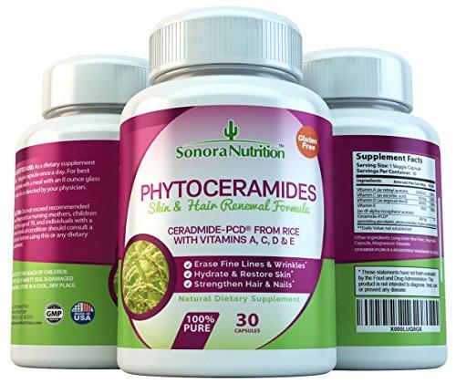 Food Source Vitamins