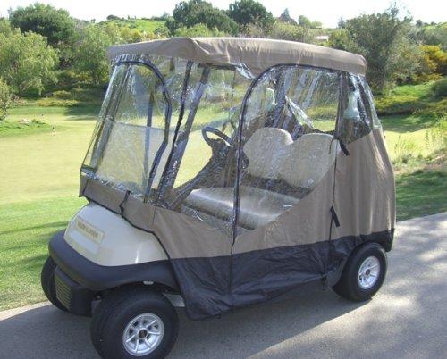 Club Car Golf Cart Repair Manual Cart Repair Manual