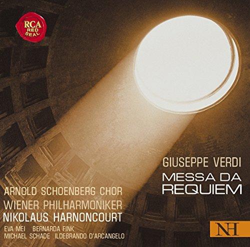 Requiem (180g Vinyl) [12 inch Analog]