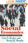 Social Economics: Market Behavior in...