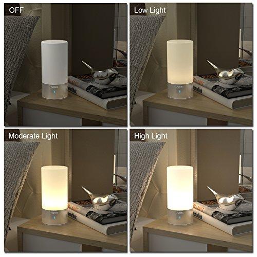 Lampade Per Camera Da Letto. Fly Lampada Da Sospensione With Lampade ...