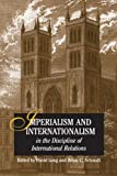 img - for Imperialism And Internationalism in the Discipline of International Relations (Suny Series in Global Politics) book / textbook / text book