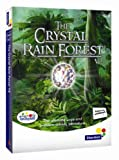 The Crystal Rain Forest V2 (Home User)