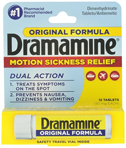 dramamine-tablets-vial-12-ct