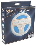echange, troc Volant lumineux Orange pour Wii