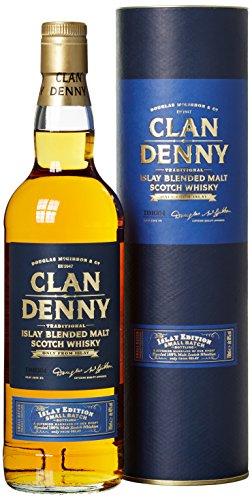 clan-denny-douglas-mcgibbon-traditional-islay-edition-1-x-07-l