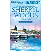Harbor Lights: A Chesapeake Shores Novel, Book 3 | [Sherryl Woods]