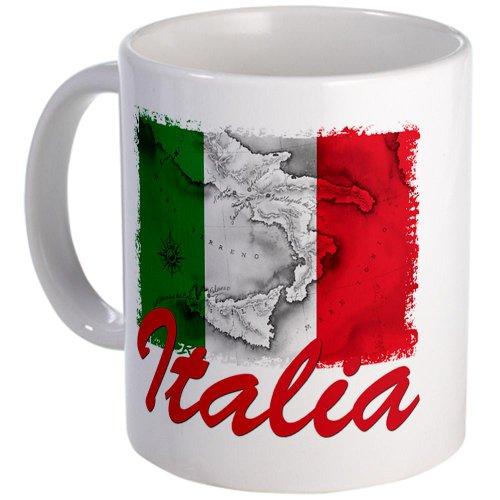 Italian Coffee Press