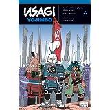 Usagi Yojimbo, Book 2: Samurai ~ Stan Sakai