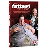 The Fattest Man in Britain [DVD]by Timothy Spall
