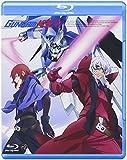機動戦士ガンダムAGE 06[Blu-ray/ブルーレイ]