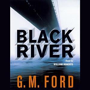 Black River Hörbuch